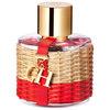 Carolina Herrera Perfume Feminino CH Central Park - Eau de Toilette 100ml