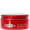 Osis+ Schwarzkopf Osis Flexwax Texture Cream Wax - Cera Creme 50ml