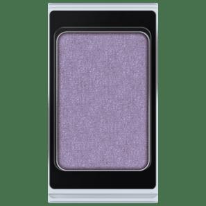 Artdeco 3.287 Damask Violet - Sombra Cintilante 1g