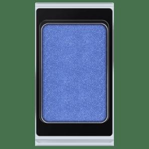 Artdeco 30.77 Pearly Cornflower Blue - Sombra Cintilante 1g