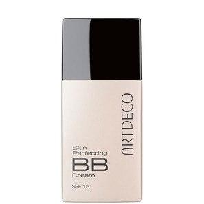 BB Cream Artdeco