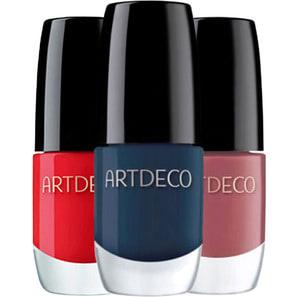 Artdeco Kit de esmaltes