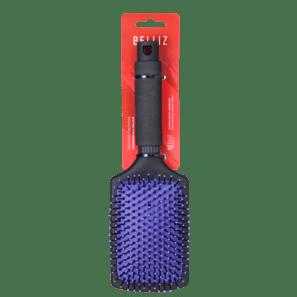 Escova raquete Belliz