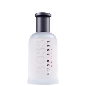 Boss Bottled Sport Hugo Boss Eau de Toilette - Perfume Masculino 30ml