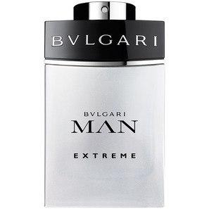 Man Extreme Bvlgari