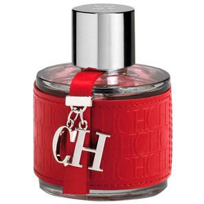 Carolina Herrera Perfume Feminino CH - Eau de Toilette 30ml