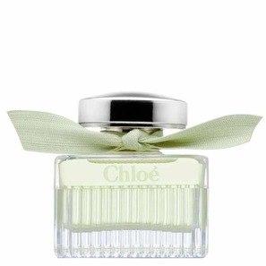 L'eau De Chloé Feminino Chloé
