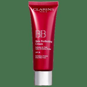 BB Cream Clarins
