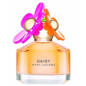 Marc Jacobs Daisy Sunshine - Eau de Toilette 75ml