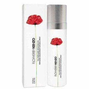 Desodorante Flower Kenzo