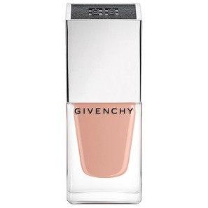 Givenchy Le Vernis Beige Mousseline 02 - Esmalte 10ml