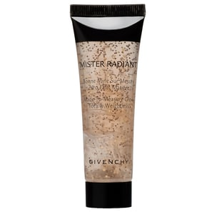 Iluminador facial Givenchy