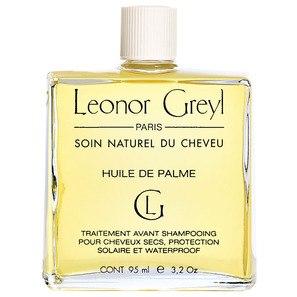 Pré Shampoo Leonor Greyl