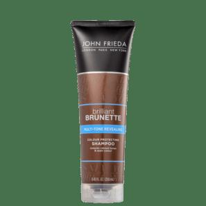 Shampoo John Frieda