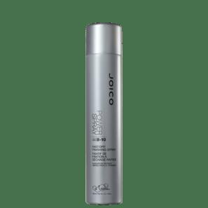 Joico Style & Finish Power Spray Fast-Dry Finishing - Spray Fixador 300ml