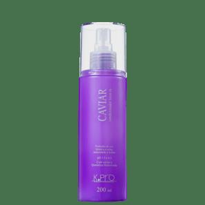 Leave-in Spray Kpro
