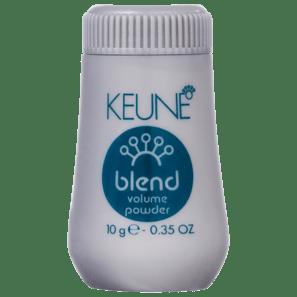 Volumador Blend Powder Keune