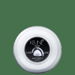Keune Care Line Man Matt Effect Magnify - Cera Modeladora 100ml