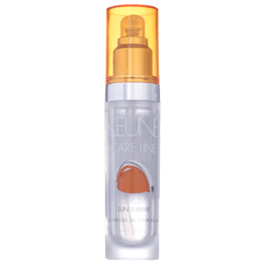 Keune Care Line Sun Sublime Serum - Protetor Solar Capilar 25ml