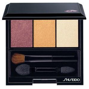 Luminizing Shiseido