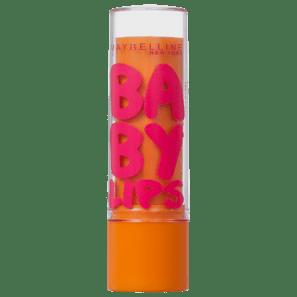 Hidratante labial Maybelline