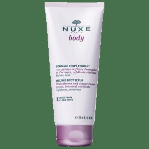 Esfoliante Nuxe