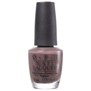 OPI Clássicos You Don't Know Jacques! - Esmalte Cremoso 15ml