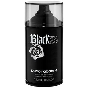 Body spray masculino Paco Rabanne