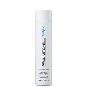 Paul Mitchell Clarifying Shampoo Two - Shampoo 300ml