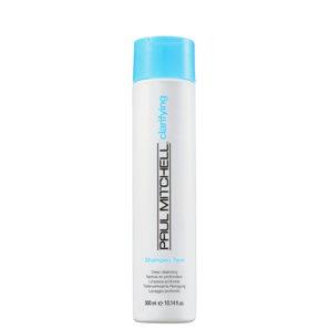 Paul Mitchell Clarifying Two - Shampoo Antirresíduo 300ml