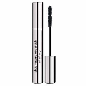 Sisley Phyto-Mascara Ultra Stretch 1 Deep Black - Máscara para Cílios