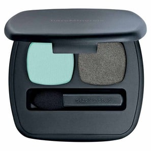 bareMinerals the Vision