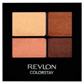 Revlon Paleta de Sombras 42g