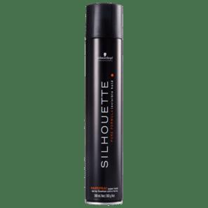 Spray Fixador Schwarzkopf