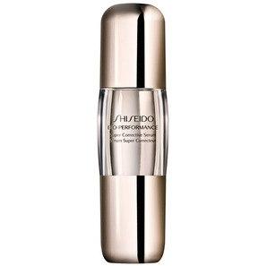 Shiseido Bio-Performance Super Corrective Serum - Anti-Idade 50ml