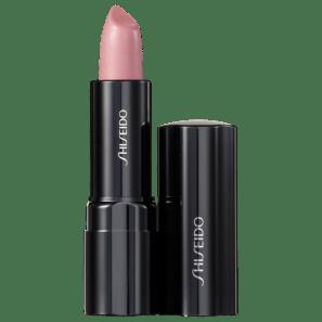 Batom Shiseido