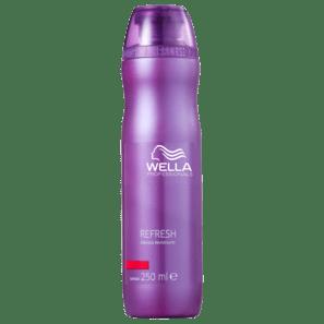 Shampoo Wella Professionals