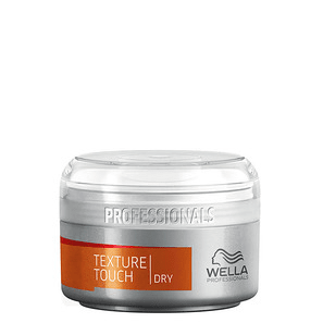 Wella Professionals Styling Texture Touch - Cera 71g