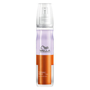 Wella Professionals Styling Thermal Image - Protetor Térmico 150ml