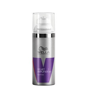 Styling Velvet Wella Professionals