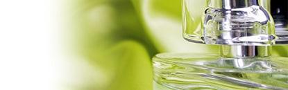 Perfumes Cítricos Unissex