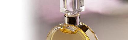 Perfumes Aromáticos Femininos