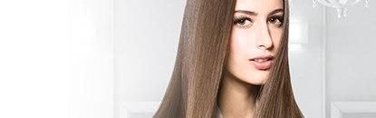 Richée Professional Blond Blond Platinum