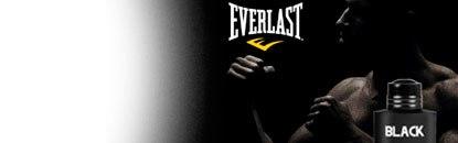Hidratante Everlast para o Corpo