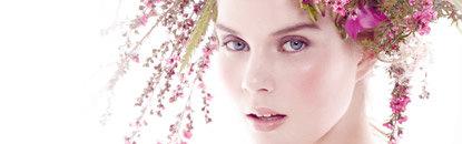 Perfumes TOUS Femininos