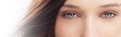 Kits de Tratamentos para os Olhos