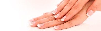 Kits de Tratamento para Mãos