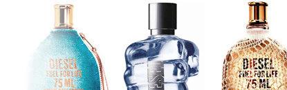 Perfumes Diesel Masculinos