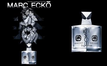 Marc Ecko