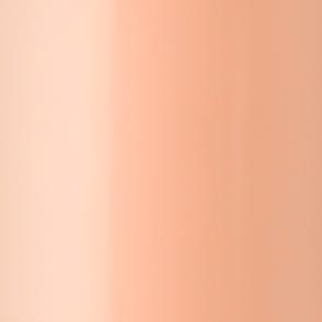 Maybelline Instant Age Rewind Eraser Dark Circles 120 Light - Corretivo Líquido 5,9ml